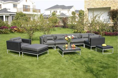 Best Patio Furniture Sets Best Patio Furniture Sofa Sets With