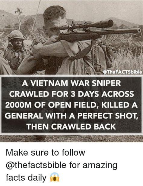 Vietnam Memes - 25 best memes about sniper sniper memes
