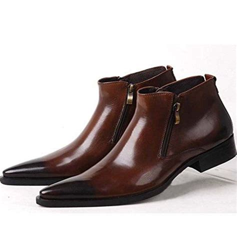 1000 ideas about mens formal shoes on