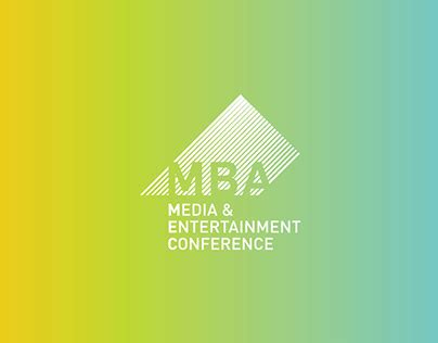 Mba For Media And Entertainment by Pedro Rolo On Pantone Canvas Gallery