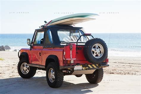 jeep with surfboard jeep with surfboard images