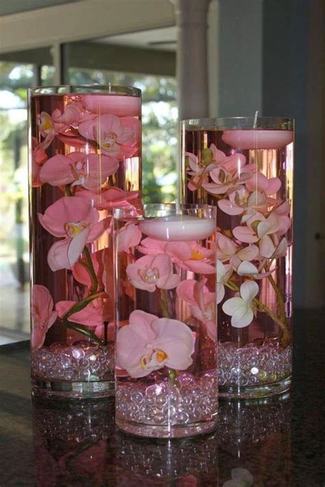 centerpieces for quince 25 best ideas about quinceanera centerpieces on quince centerpieces quinceanera