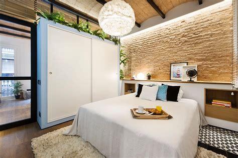 urban modern decor urban house design with modern and nature decor ideas