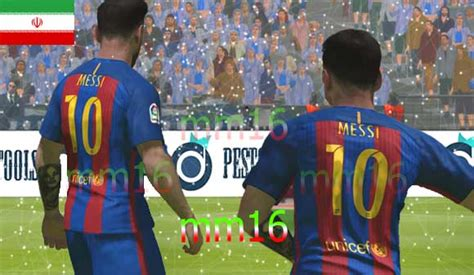 fifa 14 messi tattoo patch leo messi fantasy tattoo for pes 2017 by mm16 edy patch