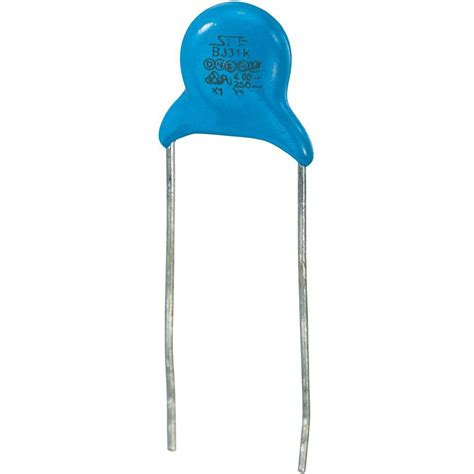 disk capacitor rating ceramic disc capacitor radial lead 330 pf 400 vac 10 1