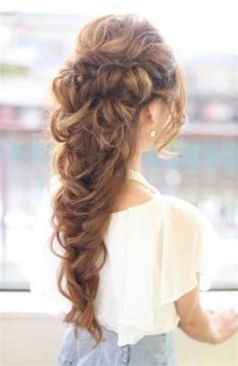 prom updos  long hair cosmetic ideas cosmetic ideas