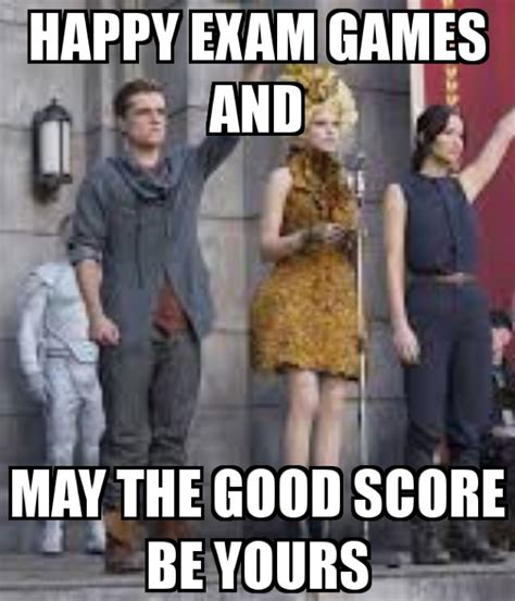 Hunger Games Funny Memes - funny divergent and hunger games memes www imgkid com