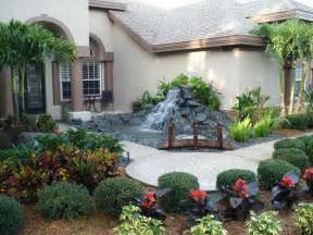 gardening landscaping small front yard landscape ideas landscaping ideas front yard ideas