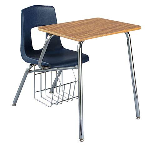 combination desk school specialty marketplace