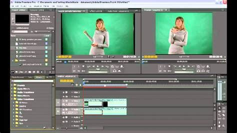 adobe premiere pro jak dodac napisy tutorial adobe premiere pro cz 1 youtube