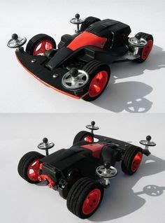 Dash 001 Great Emperor Philipine 1000 images about mini4wd on mini 4wd
