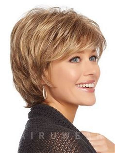 layered wigs for women over 50 1000 images about hair fashion on pinterest over 50