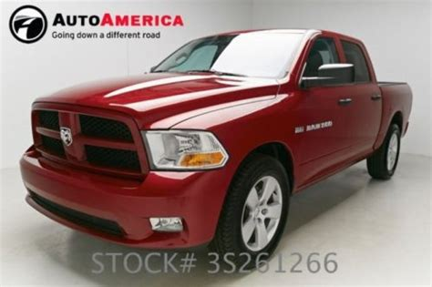 demontrond dodge conroe used inventory demontrond chrysler dodge jeep ram in
