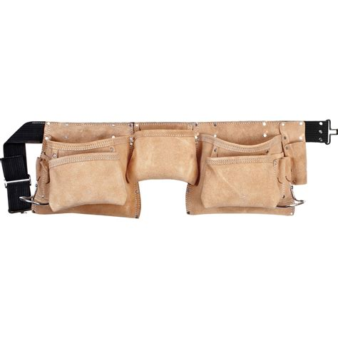 buy cheap kunys tool belt compare tools prices for