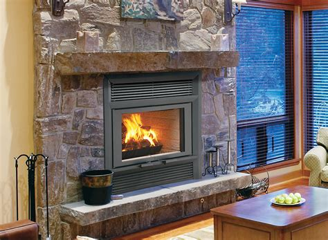 Lennox Hearth Fireplace by Lennox Hearth Products Solana Fireplace Remodeling
