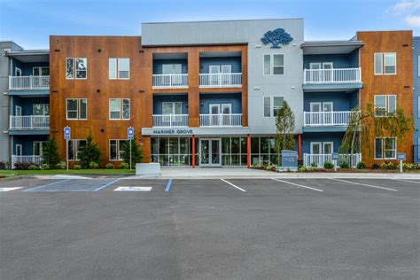 grove appartments mariner grove apartments savannah ga walk score