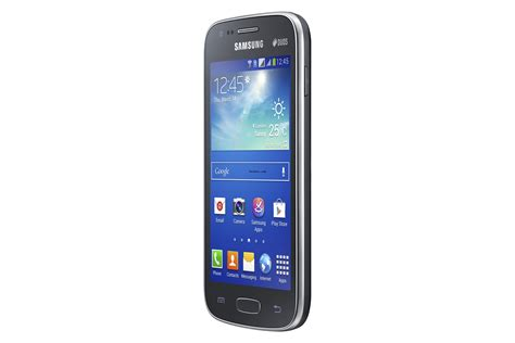 Samsung Ace 3 Lte samsung galaxy ace 3 lte phone specifications price in india reviews