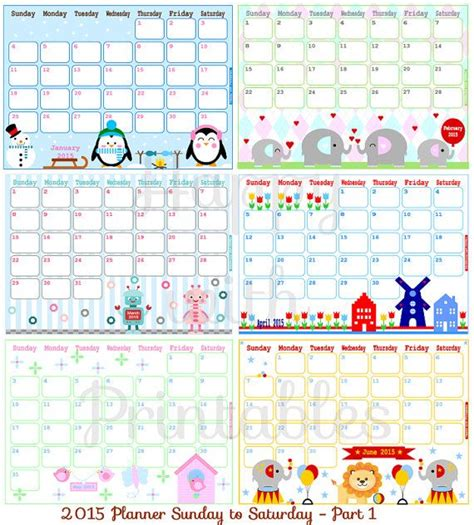 cute free printable calendars onlyagame 1000 images about printable calendar on pinterest