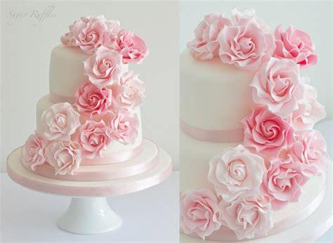 themes tumblr enfeitados recheio para bolo de casamento tudo que voc 234 precisa