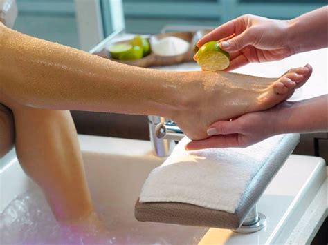Foot Detox In Miami Fl by 9 Of The Best Spa Resorts In Florida Tripstodiscover