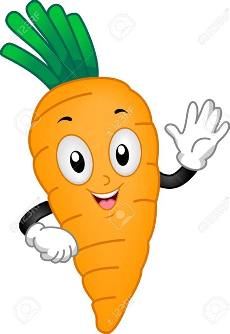 clipart animate carrot clipart animated pencil and in color carrot