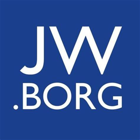 jw org jw borg jw borg twitter