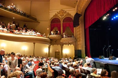 lexington opera house venues lexington center