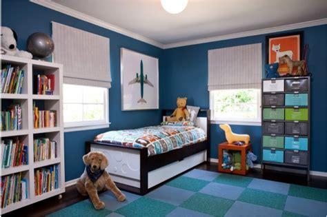 fun boys bedroom fun young boys bedroom ideas room design ideas
