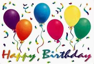 Turkish Happy Birthday Wishes Top Happy Birthday Ben Wallpapers