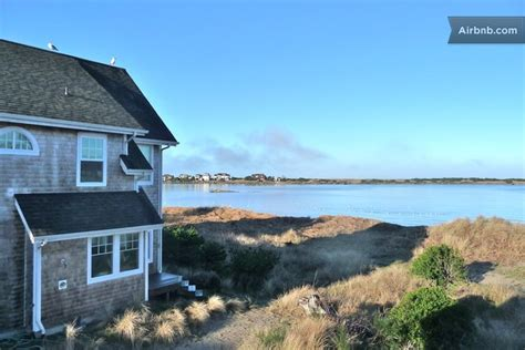 house rentals oregon coast lincoln city lincoln city oregon rental home take me here