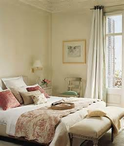 french bedroom decorating ideas gallery for gt french country bedroom ideas