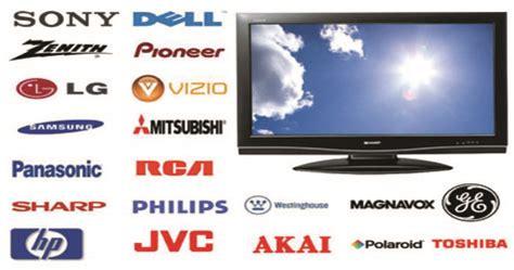 led tv lcd tv plasma tv repair  dubai uae phone address