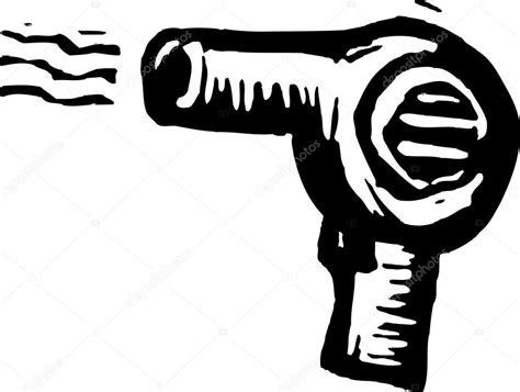 Hair Dryer Vs Heat Gun Ps3 the gallery for gt dryer vector