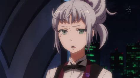 anime oregairu oregairu episode 5 anime tree