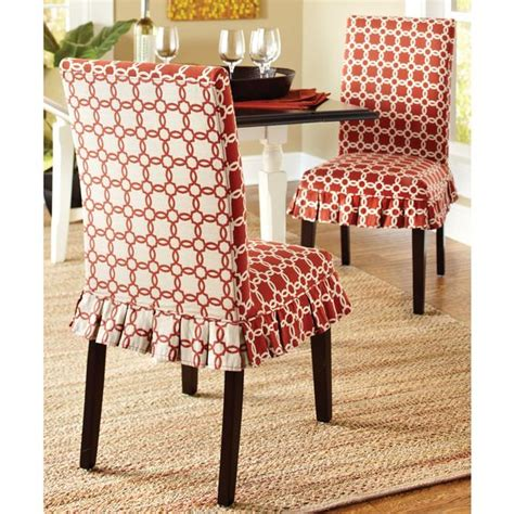pier one slipcovers how fun are these slipcovers from pier 1 chairs