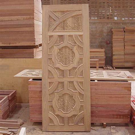 new front door designs new model kerala style wooden door design woodlust
