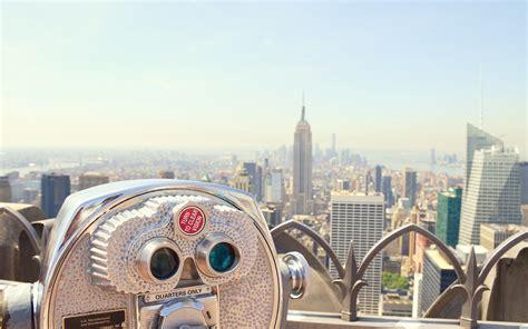 apartamentos turisticos new york o que fazer em york pontos tur 237 sticos cl 225 ssicos e