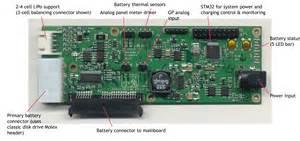 Easy Blueprint Software laptop 171 bunnie s blog
