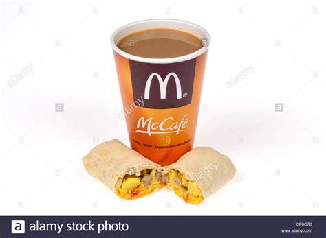 Coffee Mcd mcdonalds coffee www pixshark images galleries