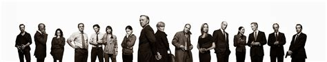 house of cards season 1 cast political drama without politics the nihlism of house of