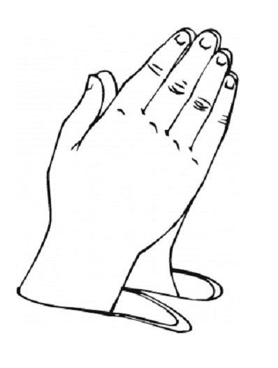 template of praying praying clipart pictures of and the o jays on