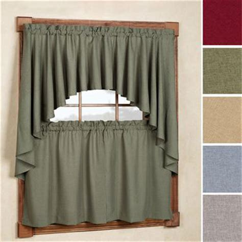 a touch of class curtains window curtains drapes and valances touch of class