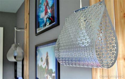 diy home lighting design 50 coolest diy pendant lights