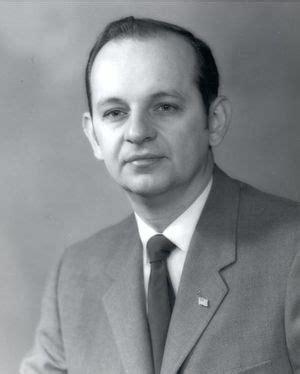 george  heilmeier engineering  technology history wiki