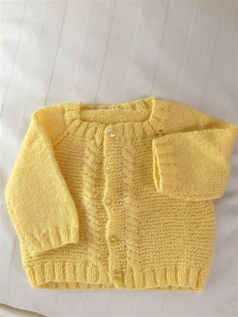 chambritas on pinterest tejidos bebe and tejido chambrita tejida para bebe para salir del hospital mis