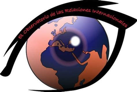 con la colaboracion de especialistas e investigadores de historia observatorio de las relaciones internacionales europea news