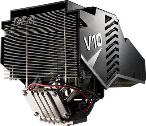 best cpu cooler best cpu cooler performance lga1366 q1 2009 best cpu