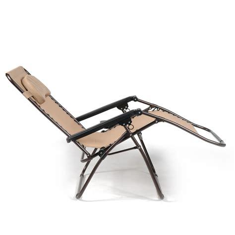 xl zero gravity recliner oversized xl padded zero gravity chairs folding recliner