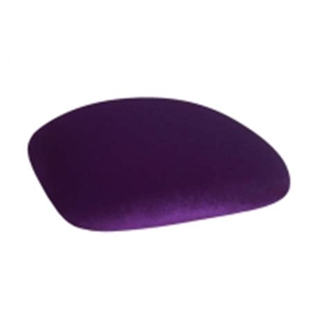 purple bar stool cushions chairs by cushion chair rentals chairs for sale