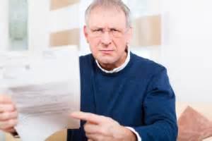 Musterbrief Widerspruch Gegen Rentenbescheid Muster Und Vorlagen Zum Widerruf Einspruch Bei Der Krankenkasse Widerspruch Einlegen Gegen Das